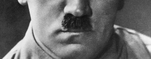 hitler-moustache