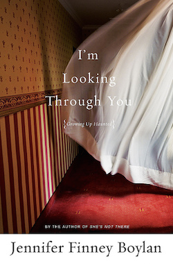 I'm Looking Through You - Boylan