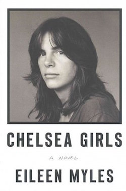 Chelsea Girls
