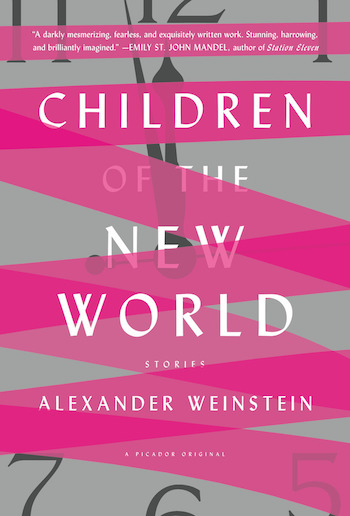 children-of-the-new-world-alexander-weinstein