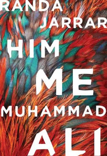 him-me-muhammad-ali