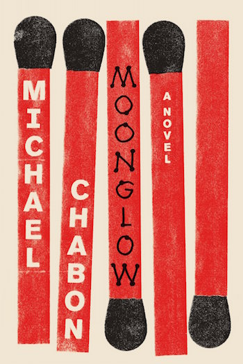 moonglow-michael-chabon