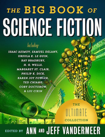 3-the-big-book-of-science-fiction