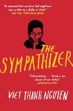 the-sympathizer