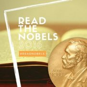 readnobels-300