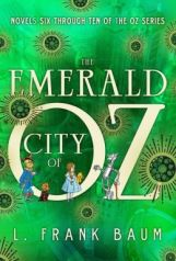 emerald-city-of-oz-cover