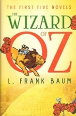 wizard-of-oz-cover-2-205x312