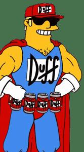 Duff & Duff Lite