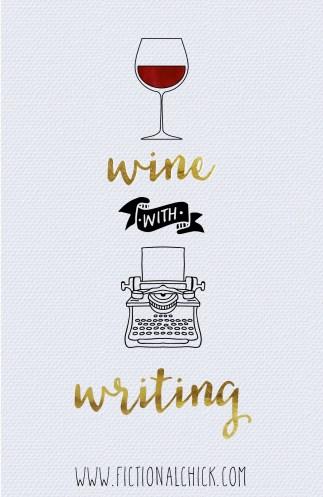 wine002