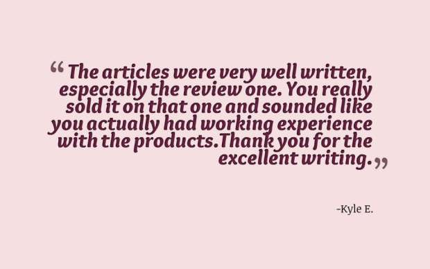 quotes-The-articles-were-ve