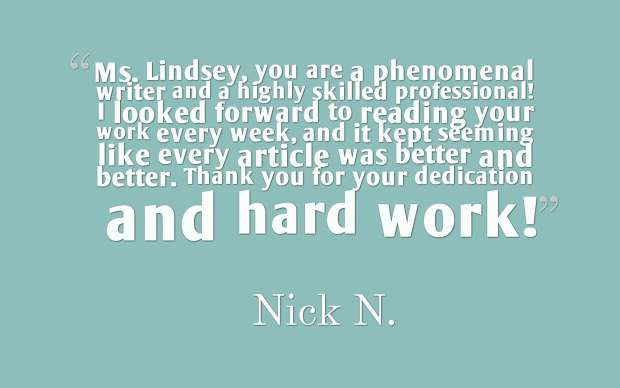 quotes-Ms---Lindsey---you--