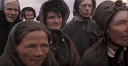 moby-dick-women