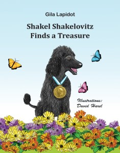 Shakel-Shakelovitz-Finds-a-Treasure_Gila-Lapidot