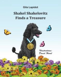 Shakel-Shakelovitz-Finds-a-Treasure_Gila-Lapidot
