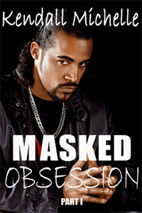 MaskedObsession
