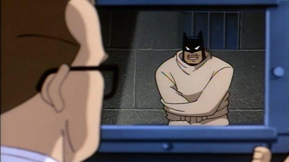 Is Batman Insane? (Complete Breakdown) | Fiction Horizon