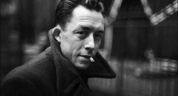 Albert Camus Summary Analysis Review