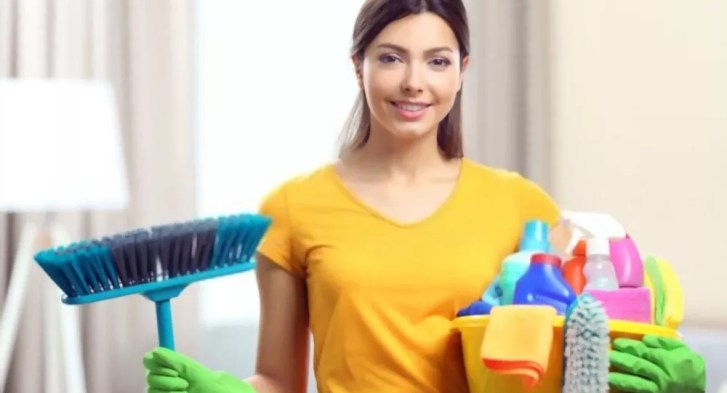 , Why is cleanliness important in life?
