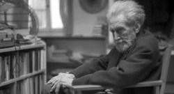 ezra pound poem metro translation summary review analysis