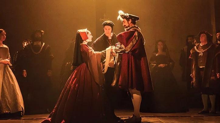 American Play Shakespeare Literature English