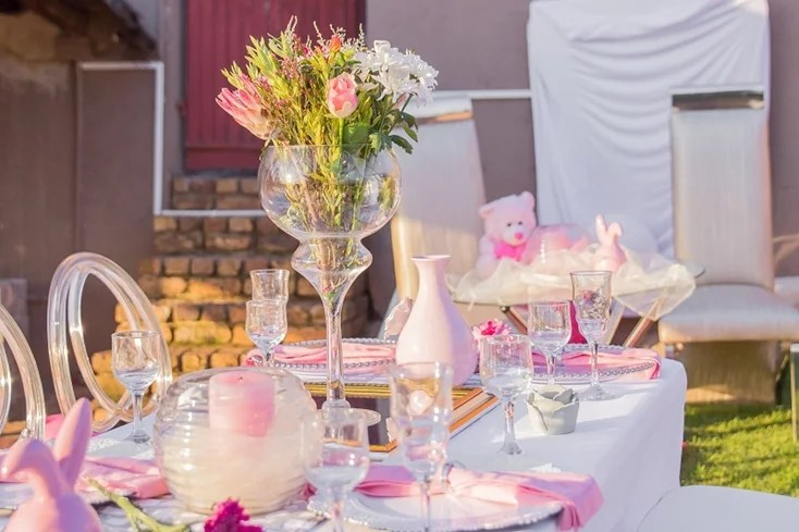 The Best Party Hire Services In Melbourne