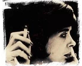 Gloria Emerson