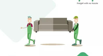 , 8 lifesaving tips of easy relocations with packers & movers in Hyderabad