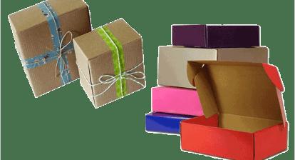 kraft boxes, Main Reasons Why You Should Use Custom Kraft Boxes