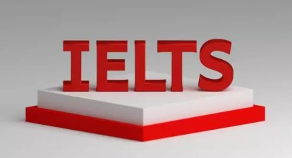 , Top 5 Powerful Tips to Increase Your IELTS Bands