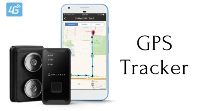 , Proven GPS Tracker Solutions for the Smart Car Enthusiast