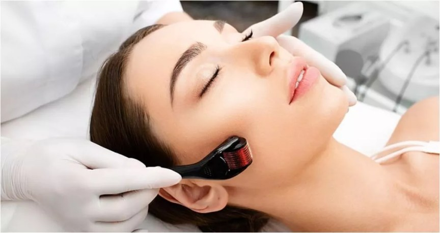, What effects one get with  laser hair removal?