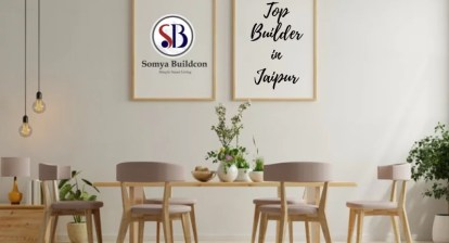 , Add a Great Touch to Your Home Interior