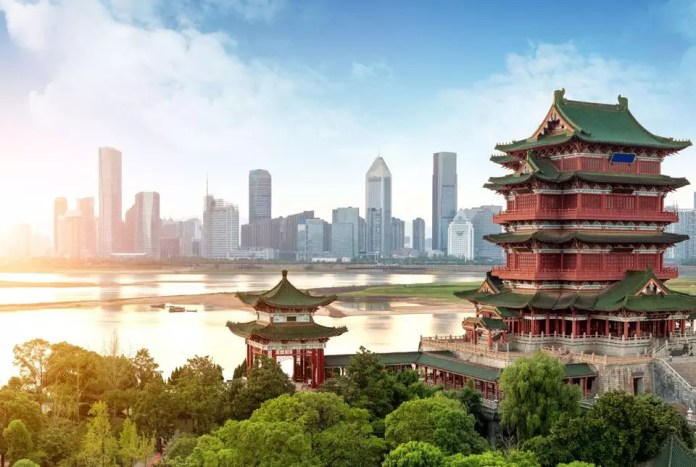 , Reasons for Choosing to Study MBBS in China