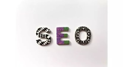 , SEO Trend 2021: 5 useful trends for the future