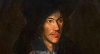 John Donne Poetry Biography