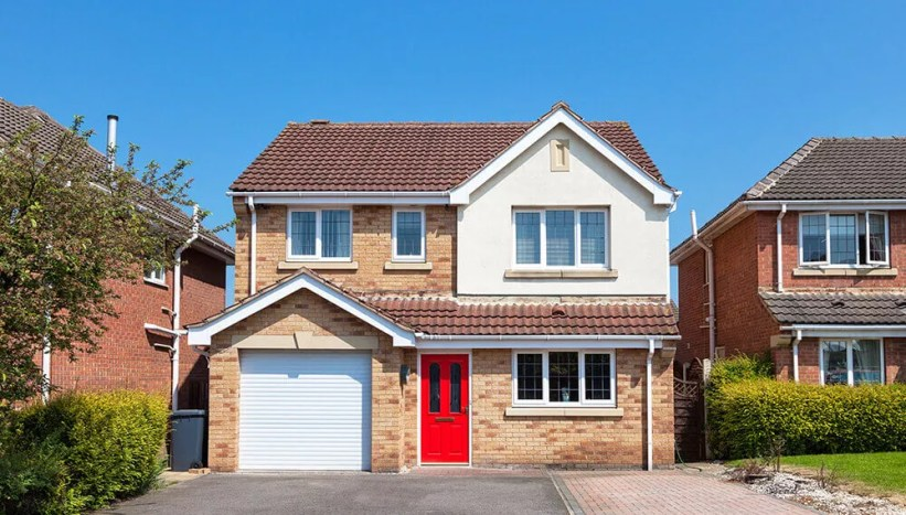 The first occasion when you will likely at any point need to consider hiring a conveyancing solicitor is purchasing your first home.