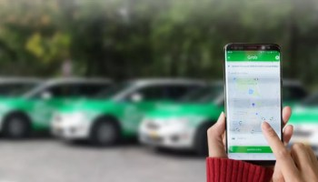 Software, Taxi Dispatch Software: The Best Business Model For Your Uber Clone App