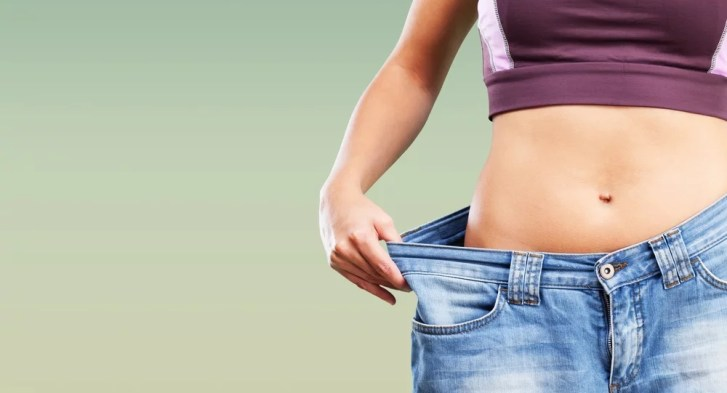 , What Is The Success Ratio Of Non- Surgical Weight Loss Process?