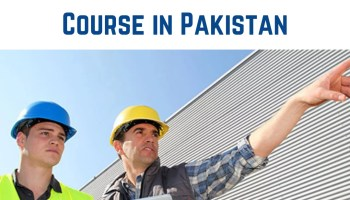 Auditor Course