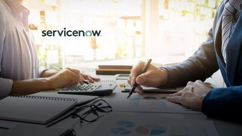 ServiceNow Training Course