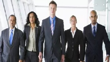 Best Business, Finding the Best Business Lawyer