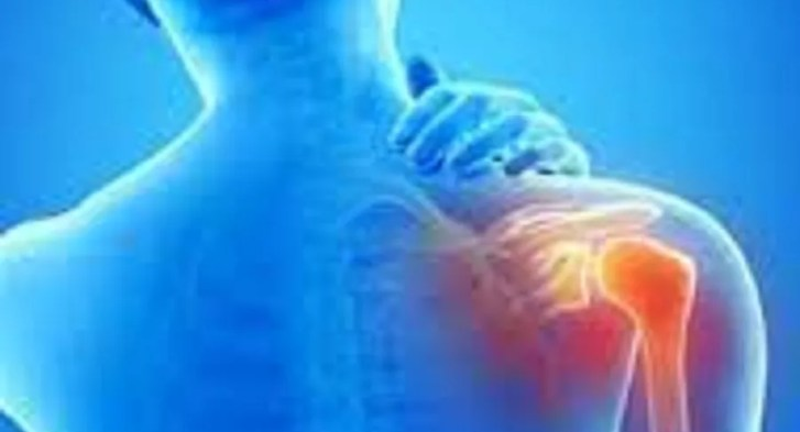 Aspadol 100 mg, ASPADOL 100 MG, WHY SO MUCH EFFECTIVE FOR PAIN RELIEF?