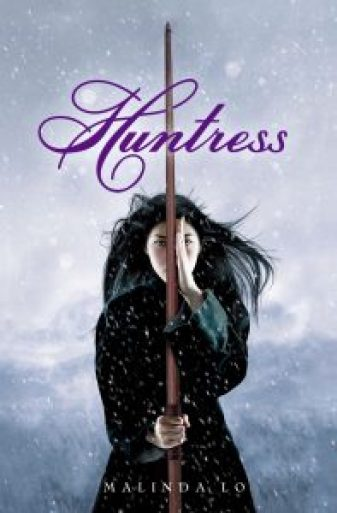 huntress, huntress book, lgbt fiction, lgbt ya, ya lgbt, ya books, ya fiction,