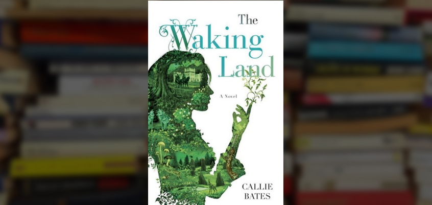 'The Waking Land' Will Keep You Up | A Spoiler-Free Review
