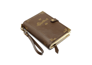 Spellbook Wallet