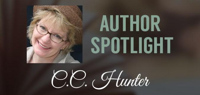 C.C. Hunter, cc hunte,r cc hunter author, c.c. hunter author, cc hunter this heart of mine, this