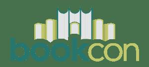 bookcon, bea bookcon, bookcon dates, bookcon guests, bookcon tickets, bookcon location, bookcon 2018