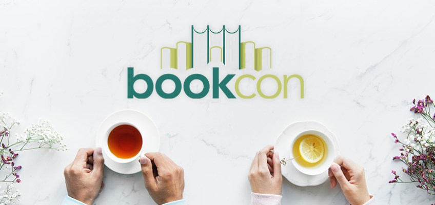 BookCon 2018 Panel Highlights: Magic, Powerful Women, LGBT+ Authors & More