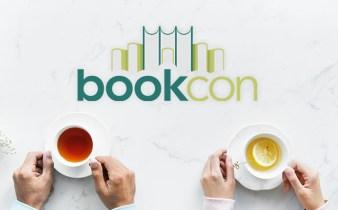bookcon panels, bookcon 2018, bookcon panels 2018, author panels bookcon ,authors bookcon,