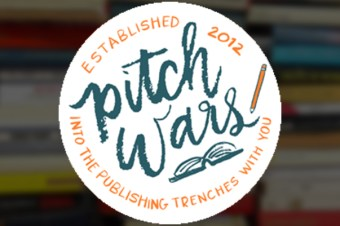 How To: Enter Pitch Wars and #PitMad 2018